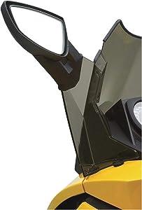 Ski Doo Rev-XM,XS,XP,XR,XU Mirror Kit #860200694