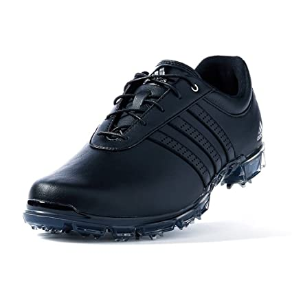 adidas waterproof golf shoes