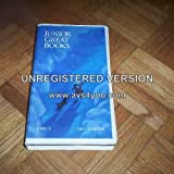 img - for Junior Great Books (Series 3: First Semester) book / textbook / text book