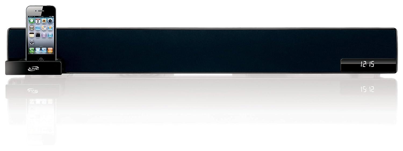 Amazon iLive 21 Channel 30Pin iPodiPhone Speaker Dock – Ilive Sound Bar Wiring Diagram