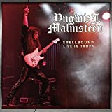 Live 2013 in Tampa,Florida a.F [Import USA]