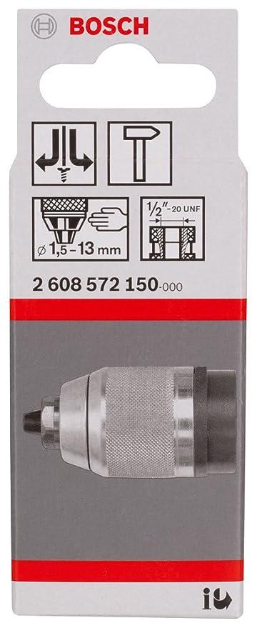 Schneider Electric U6.002.874 Marco Plus 1 Elemento Vison