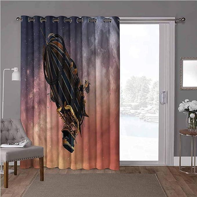 soundproof room dividers amazon