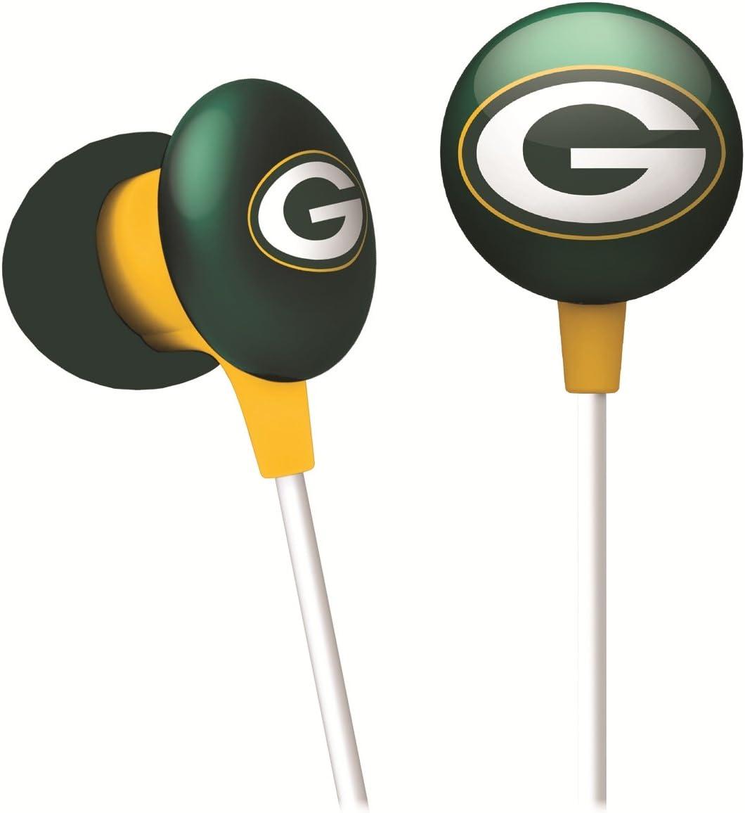 Greenbay Packers ears