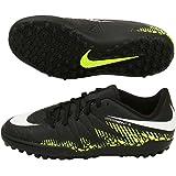 Nike 749922-017, Chaussures de Football Garçon
