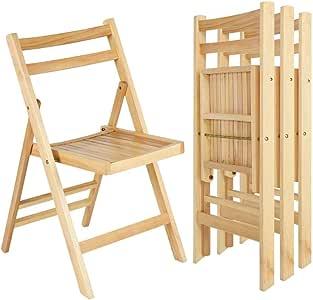 Living Room Furniture of Jovem Guarda