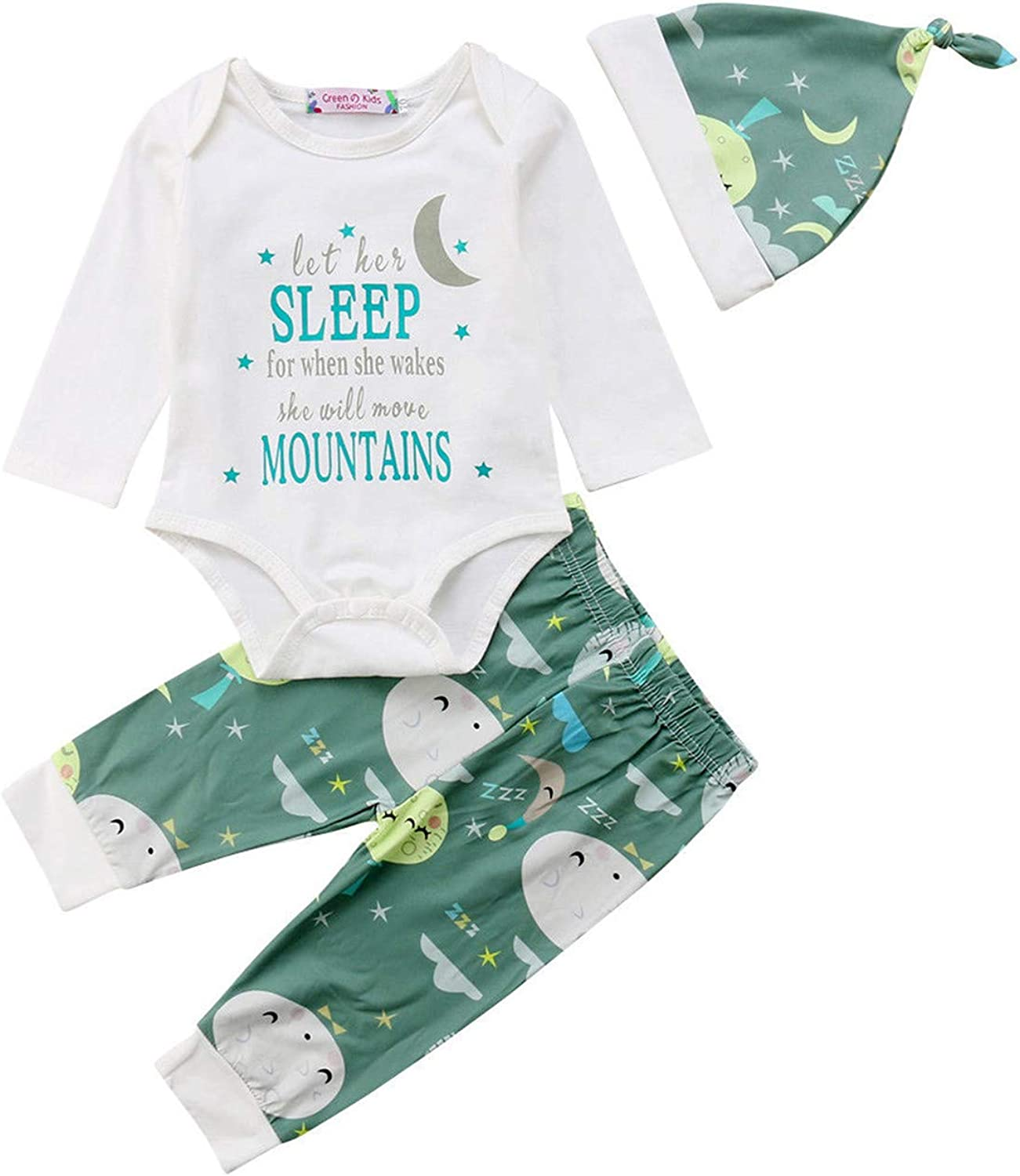 Baby Clothing Unisex Baby Clothes Baby Bodysuit Moon onesie baby girl gift Baby boy gift boho baby clothes Silver Moon Shirt