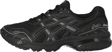 Asics GEL-1090 Road Running Shoes for Men