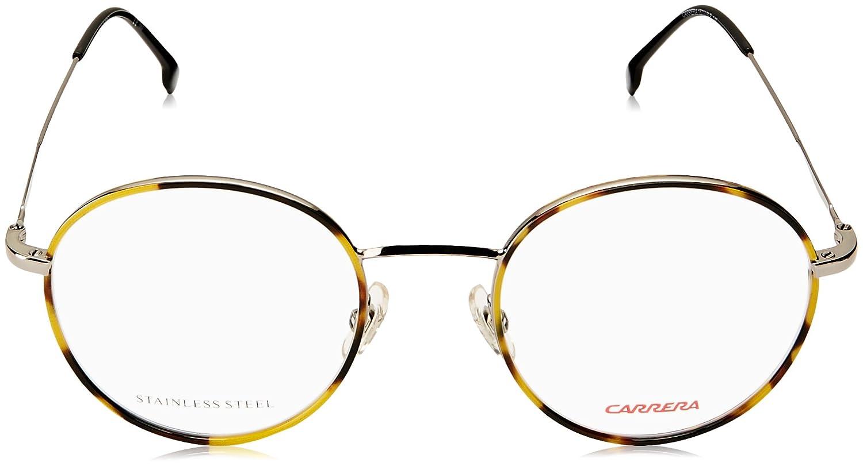 Eyeglasses Carrera 157 //V 06LB Ruthenium