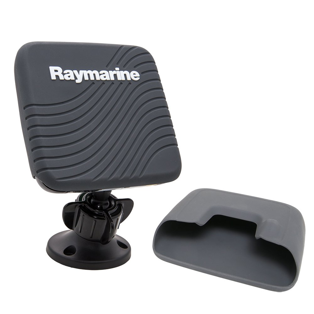 Raymarine Dragonfly 4 & 5 Suncover