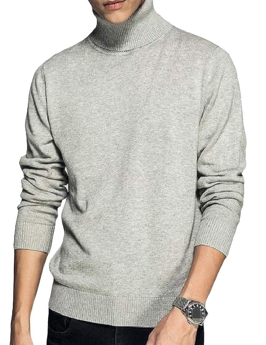 Yutao Mens Summer Camouflage Ruffle Patchwork Short Sleeved T-Shirt Top Blouse