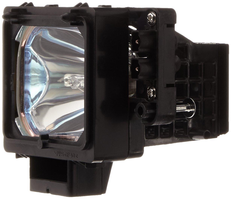 Generic交換用for Sony xl-2200交換ランプW /ハウジング000時間ライフ& 1年保証   B007NZXHSC