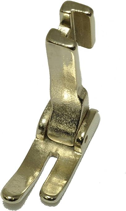 Singer máquina de coser con pedal: Amazon.es: Hogar