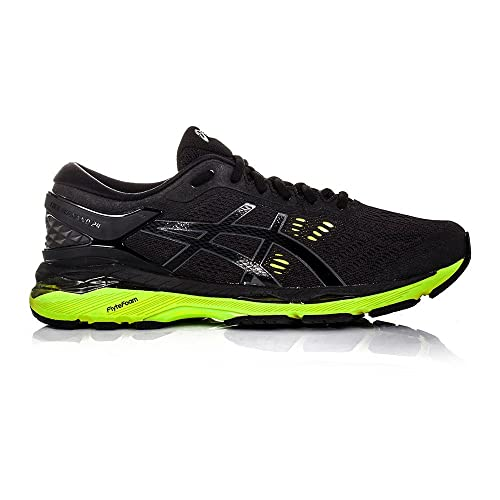 Asics Gel-Kayano 24 Zapatillas para Correr - AW17-45: Amazon.es: Zapatos y complementos