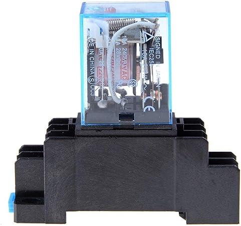/Medidor de Humedad en Madera LCD Digital Negro Pixtic MD812/medidor de Humedad para/