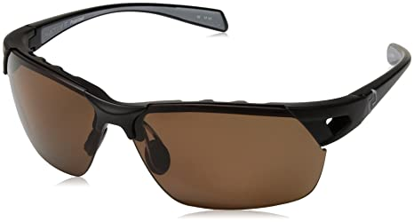 7a0a205f213 Image Unavailable. Image not available for. Colour  Asphalt Frame   Native  Eyewear Eastrim Polarized Sunglasses