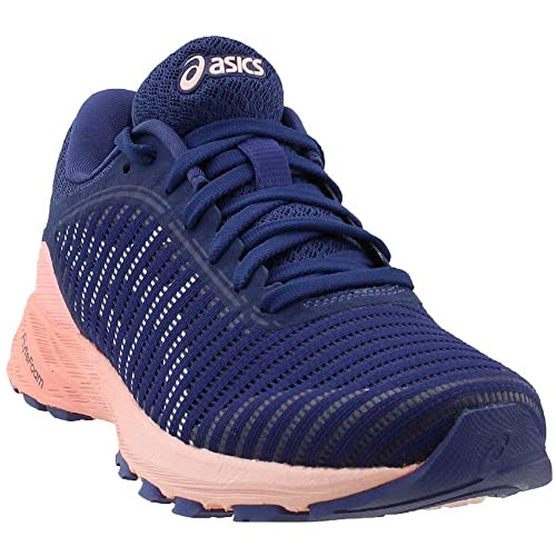 wholesale dealer 6b23a 8d75f ASICS Dynaflyte 2 Shoe Women's Running
