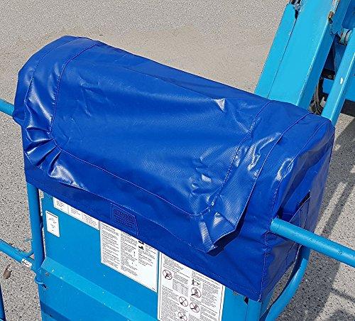 - Genie Lift Control Box Cover/Protector