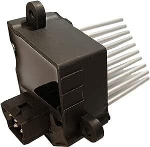Twowinds - 64116931680 64116923204 Regulador Control Clima E36 E46 ...