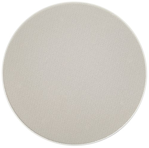 Definitive Technology Ueua/Di 6.5R Round in-Ceiling Speaker (Single)