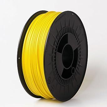 Filamento Pla Easy Print, conveniente para 1,75 mm de diámetro ...