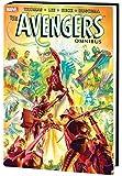 Avengers, The Omnibus Volume 2 (The Avengers Omnibus)