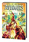 img - for The Avengers Omnibus Volume 2 book / textbook / text book