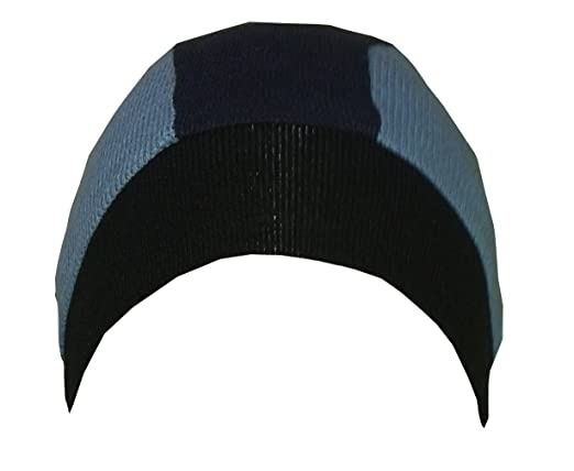 5fc125fd6db Buy MONKEY CAP Online at Low Prices in India - Amazon.in