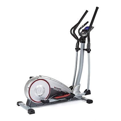Hammer Fitness Crosstrainer Ergometer Crosslife XTR günstig kaufen Fitness & Jogging Crosstrainer