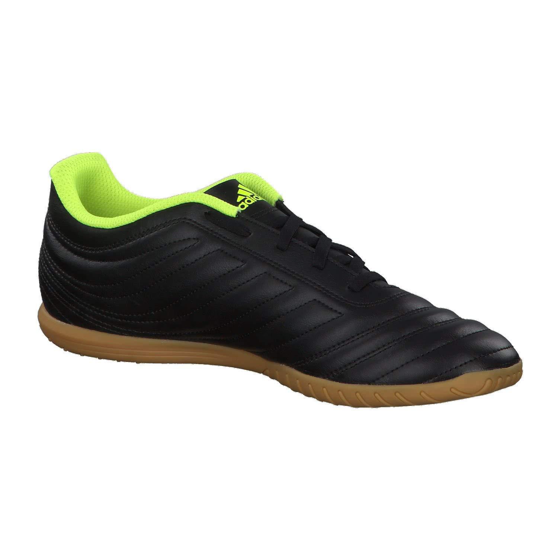 Adidas Adidas Adidas Herren Copa 19.4 in Fußballschuhe B07N1C1Y3G Fuballschuhe Förderung 79d308