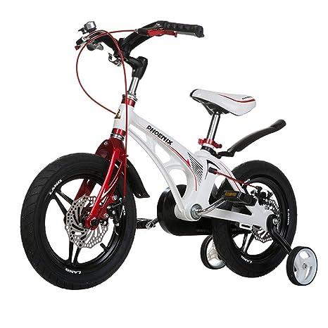 GZXGXY Bicicletas para Exteriores, Bicicletas Portátiles para ...