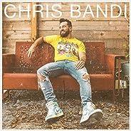 Chris Bandi [Explicit]