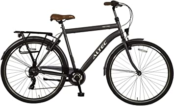 Altec 28 Pulgadas Hombre Bicicleta City City Bicicleta Hombre ...