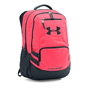 be4813e7679e under armor backpacks on sale cheap   OFF72% The Largest Catalog ...