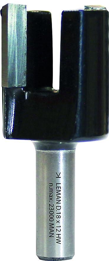 Gray 3905132 PantsSaver Custom Fit Car Mat 4PC