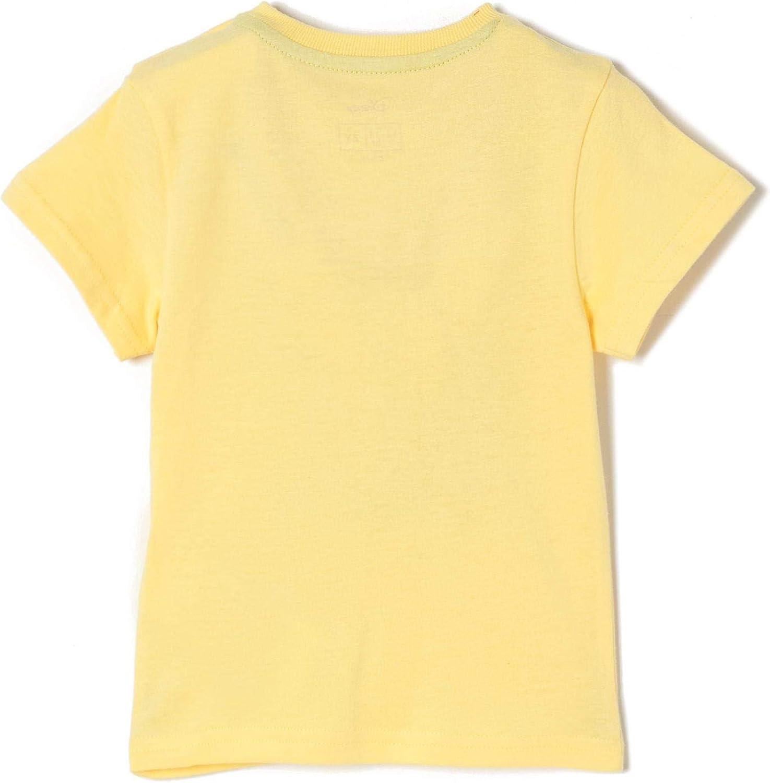 Shirt B/éb/é gar/çon ZIPPY T