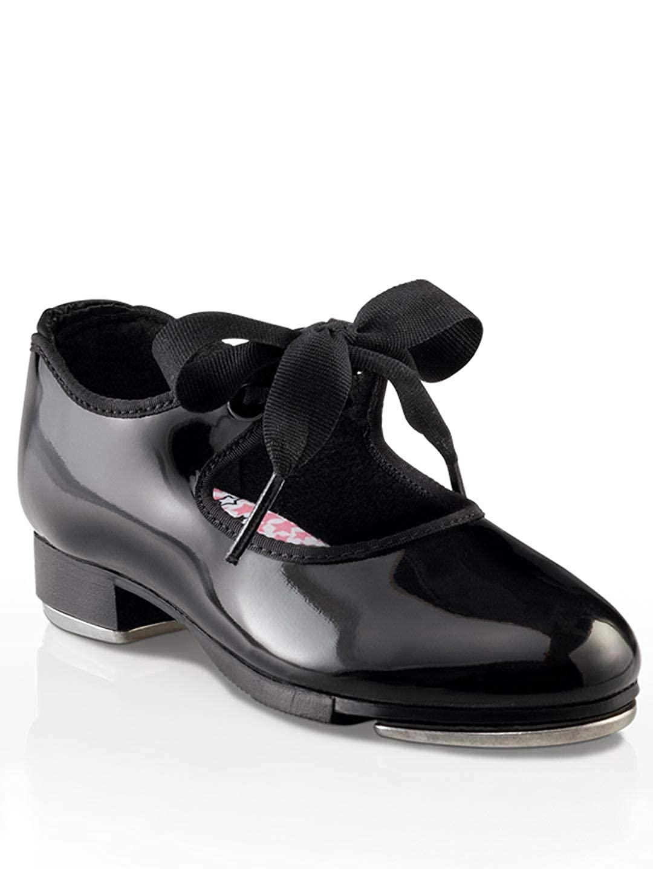 Tap tyette Jr Shoe N625c Kid Capezio Toddlerlittle kTuOXZPi