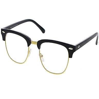 Y&S Sunglasses Eyeglasses Frames For Eye Glasses For Mens Womens ...