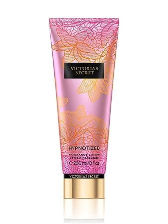 568d84753b267 Victoria's Secret Fantasies Fragrance Lotion Hypnotized