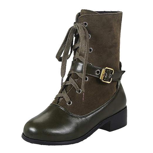 3e0d22eca Amazon.com  Deals Women s Army Tactical Boots