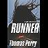 Runner (Jane Whitefield Book 6)