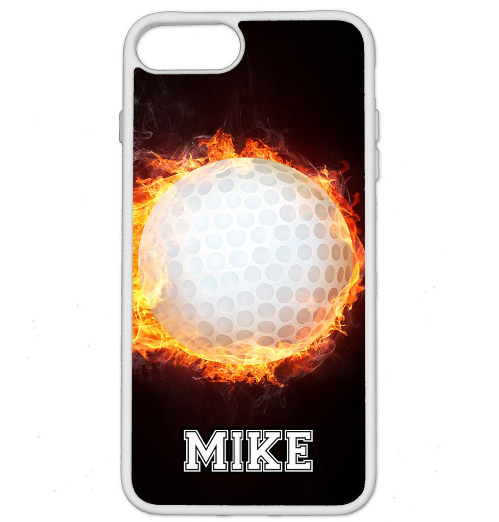 fire phone case iphone 7