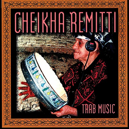 music chikha rimitti