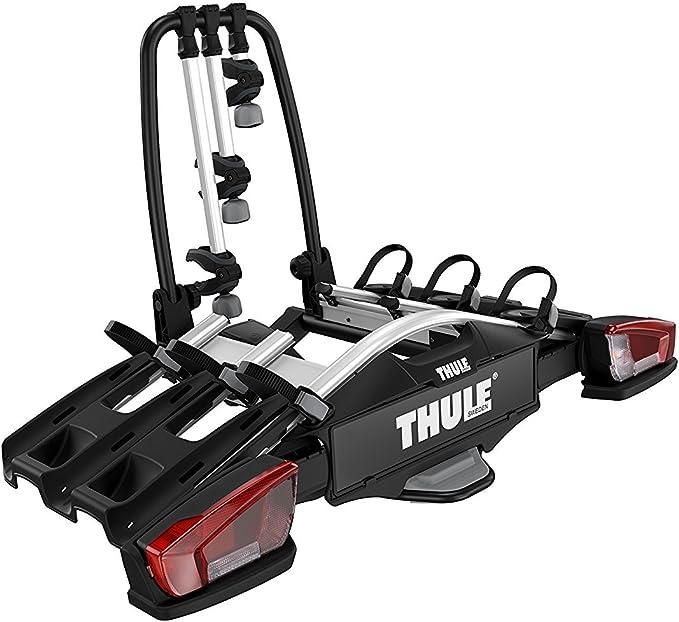 Thule 926002 Fahrräder VeloCompact 926