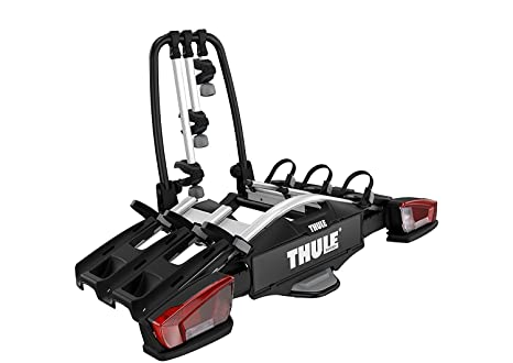 Thule 926002 Velocompact 3bike 8pin