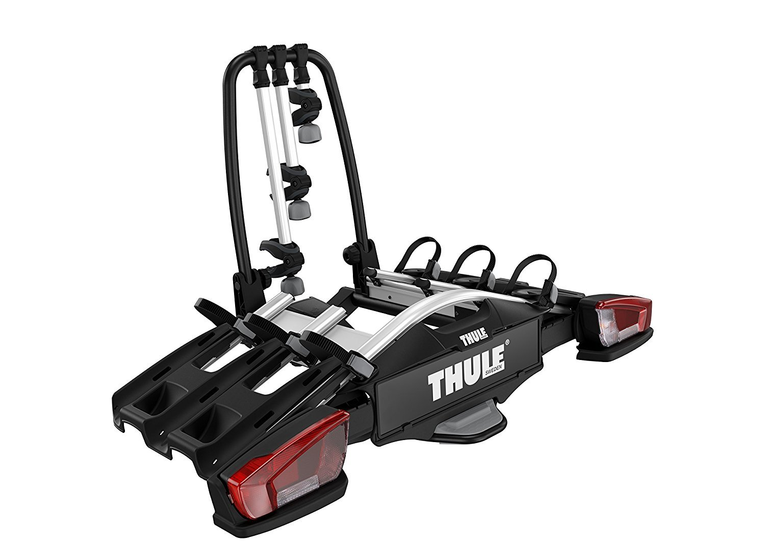 Thule 926002 VeloCompact, 3 Fahrräder product image