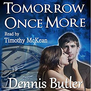 Tomorrow Once More Audiobook