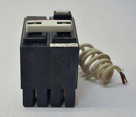 61c%2B%2BokMtAL._SX450_ cutler hammer gfcb220 20 amp 2 pole gfci circuit breaker plug in gfcb250 wiring diagram at readyjetset.co