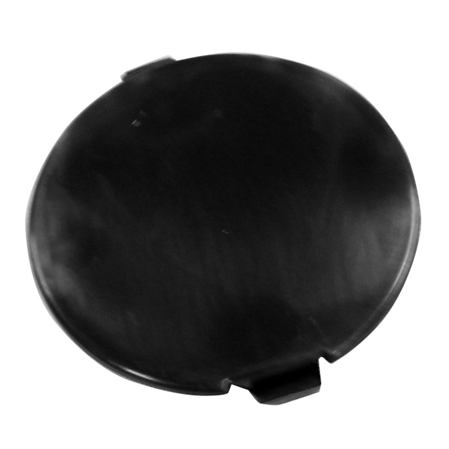 PartsChannel MA1029106 OE Replacement Tow Hook Cover