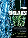 The Brain, Rob DeSalle and Ian Tattersall, 0300205724